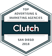 Beacons Point Clutch Top Marketing Agency in San Diego