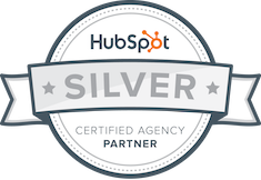 Beacons Point HubSpot Silver Partner Agency