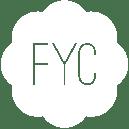 Logo_FYC-01